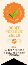 FACTUMEVENT, ORGANIZACIJA DOGODKOV, MITJA ŠPES S.P.